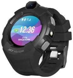 Умные часы и браслеты Jet — купить на Яндекс.Маркете 8f33ba70e040a