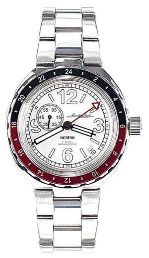 Наручные часы Восток 960761 — купить по выгодной цене на Яндекс.Маркете