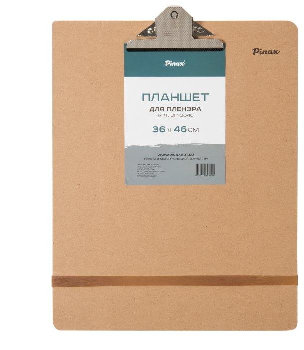 Планшет Pinax DP-3646