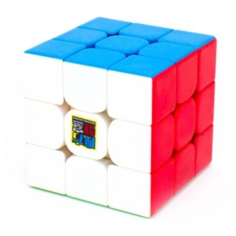 Головоломка Moyu 3x3x3 Cubing Classroom (MoFangJiaoShi) MF3RS2