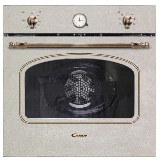 Духовой шкаф Candy FCC 604 AV