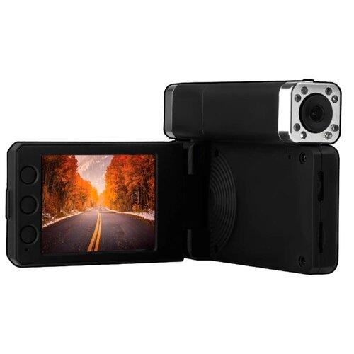 Видеорегистратор Artway AV-530, 2 камеры видеорегистратор artway av 601 2 камеры черный