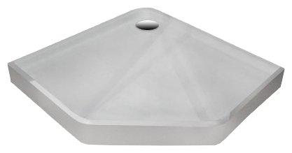 Душевой поддон Ifo Solid (SKPN 99)