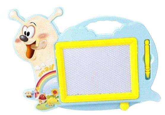 Доска для рисования детская S+S Toys 200126457