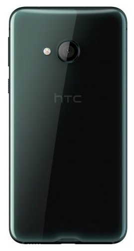 Смартфон HTC U Play 32GB