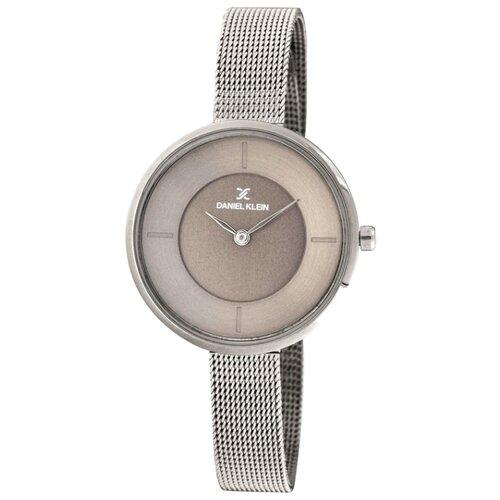 Наручные часы Daniel Klein 11542-6 наручные часы daniel klein 11690 6