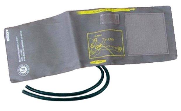 Манжета на плечо Little Doctor LD-Cuff C2C (18-26 см) для механических тонометров