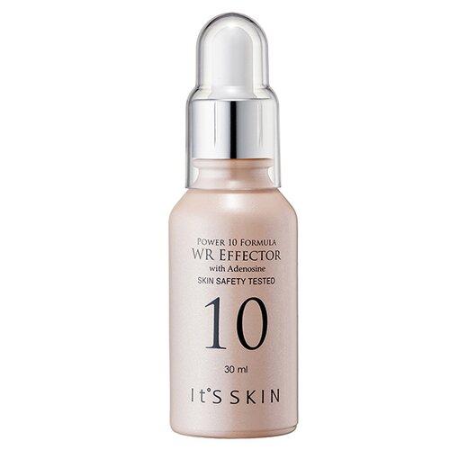 It'S SKIN Power 10 Formula WR Effector Омолаживающая сыворотка для лица, 30 мл it s skin power 10 formula ye