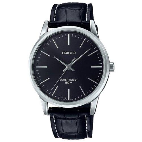 Наручные часы CASIO MTP-1303PL-1F наручные часы casio mtp 1303pl 2fvef