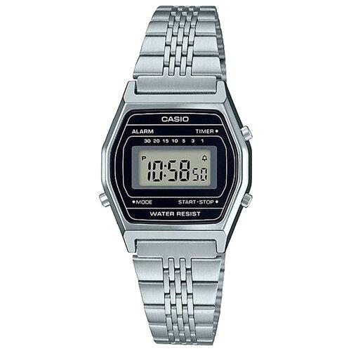 Наручные часы CASIO LA-690WEA-1Наручные часы<br>