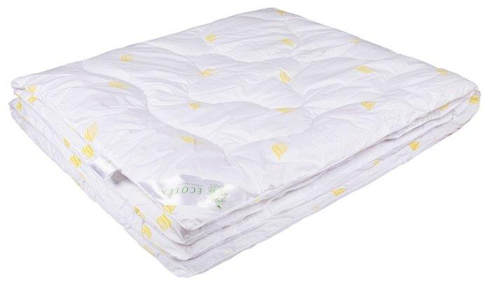 Одеяло ECOTEX Маис классическое