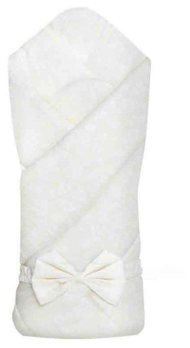Комплект Pituso Baby Зайка 100 см