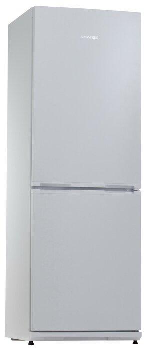 Холодильник Snaige RF31SM S10021