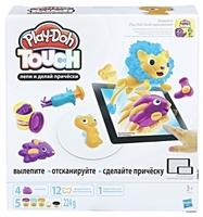 Масса для лепки Play-Doh Создай мир (C2860)