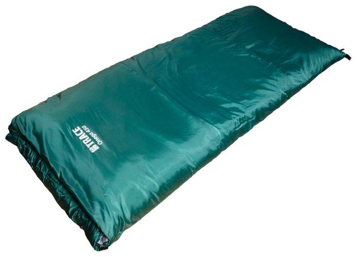 Спальный мешок Btrace Camping 300 S0551