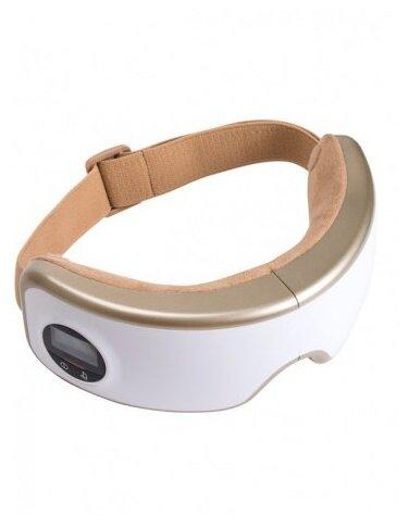 Вибромассажер очки Gezatone Deluxe ISee 400
