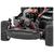 Легковой автомобиль HPI WR8 Flux (115383) 1:8 48.5 см