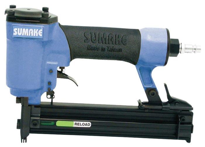 Пневмостеплер SUMAKE F18/30