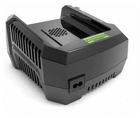 Зарядное устройство greenworks G82C 2914707 82 В
