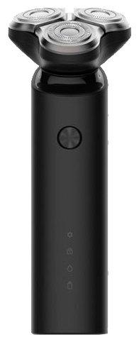 Xiaomi Электробритва Xiaomi Mijia Rotary Electric Shaver