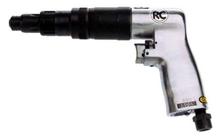 Пневмошуруповерт Rodcraft RC4780