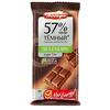 Шоколад Победа вкуса темный без сахара