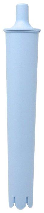 Фильтр воды для кофемашины Jura Claris Pro Blue