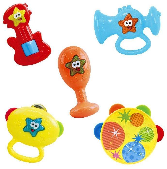 PlayGo набор инструментов 1308
