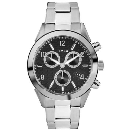 Наручные часы TIMEX TW2R91000 timex t2p451