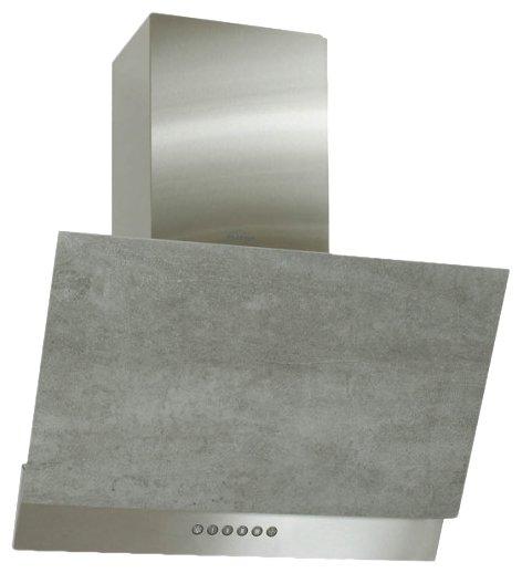 Вытяжка для кухни Elikor RX6754X6