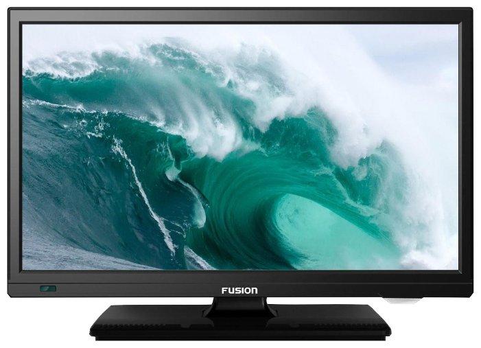 Телевизор Fusion FLTV-22N100