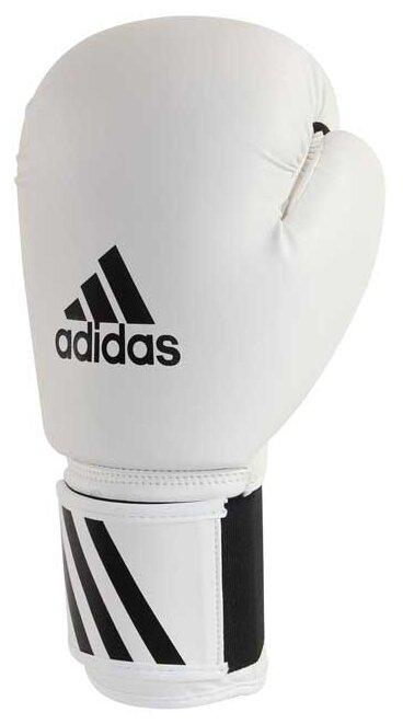 Боксерские перчатки adidas Speed 50