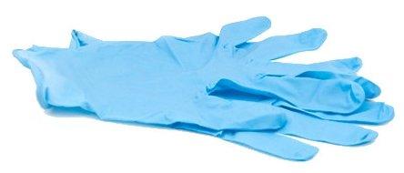 Перчатки Paterra бытовые, 402-410