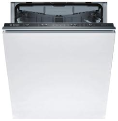 Лучшие Встраиваемые посудомоечные машины Bosch шириной 60 см