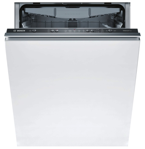 Стоит ли покупать Посудомоечная машина Bosch SMV25EX01R? Отзывы на Яндекс.Маркете