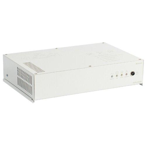ИБП с двойным преобразованием БАСТИОН Teplocom-1000
