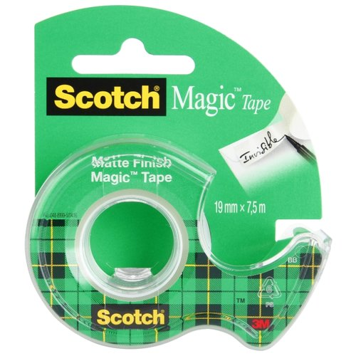 Scotch Скотч Magic 8-1975D scotch scotch greatest hits