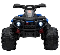 Maverick Квадроцикл BBH-3588