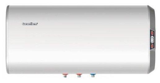 Накопительный электрический водонагреватель Garanterm GTN 50 H