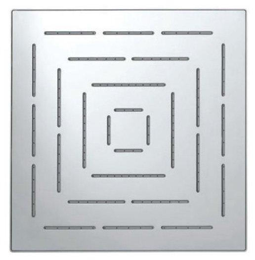 Верхний душ Jaquar OHS-CHR-1605