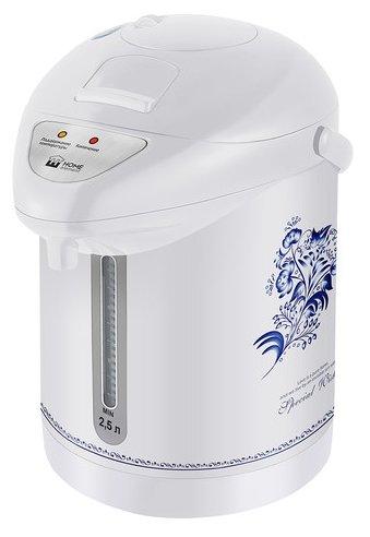 Термопот Home Element HE-TP621