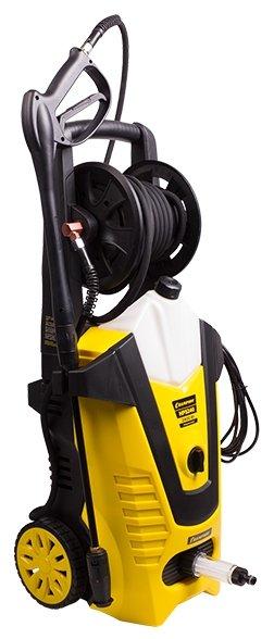 Мойка высокого давления CHAMPION HP5240 2.4 кВт
