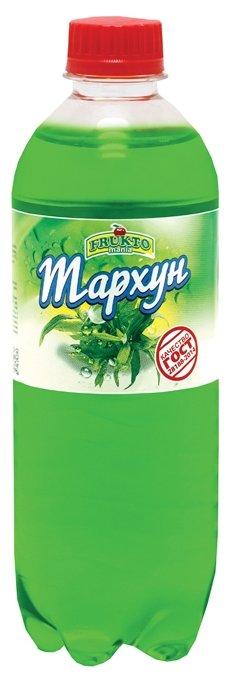 Газированный напиток Fruktomania Тархун