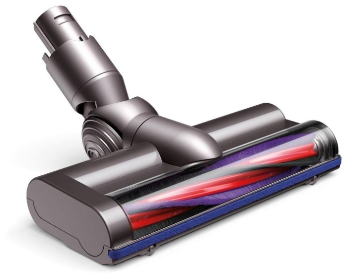 Dyson v6 пылесос dyson cinetic big ball animalpro 2 отзывы