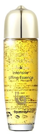 Farmstay Gold Escargot Noblesse Intensive Lifting Essence