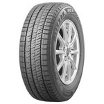 Автомобильная шина Bridgestone Blizzak Ice