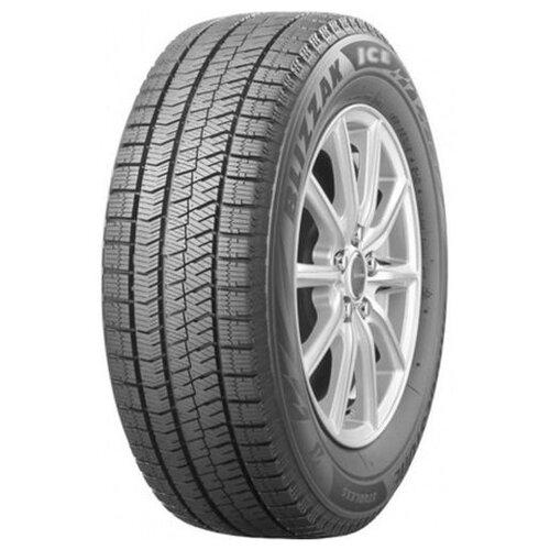 цена на Автомобильная шина Bridgestone Blizzak Ice 225/45 R18 91S зимняя