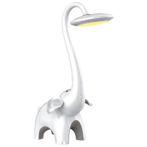 Настольная лампа ArtStyle TL-350W