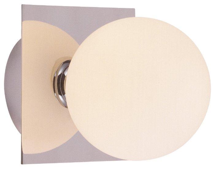 Светильник Globo Lighting Cardiff 5663-1 11 см