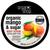 Organic Shop Скраб для тела Кенийский манго